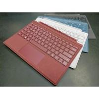 Bàn phím Surface Pro - Alcantara ( New )