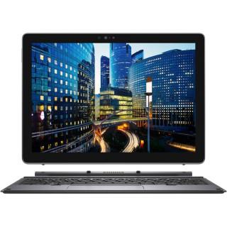Dell Latitude 7210 2 in 1 / New /
