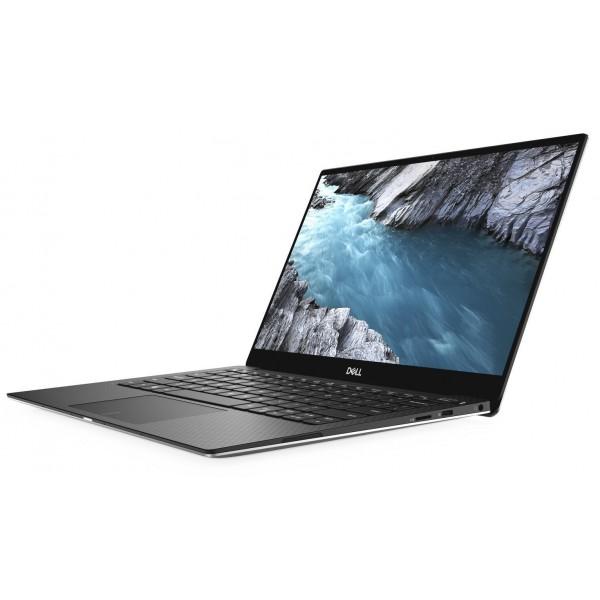 Dell XPS 15 ra mắt nhiều nâng cấp từ màn hình cho đến cấu hình bên trong