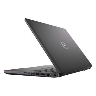 Dell Latitude 5400 / New /