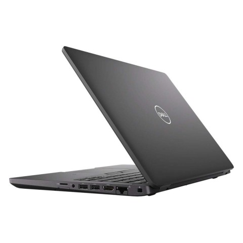 Dell Latitude 5400 / New /