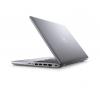 Dell Latitude E5410 / New 2021 /