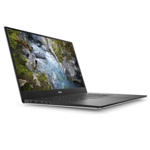 Dell Precision 5530 / New /