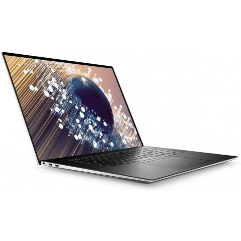 Dell XPS 17 9700 / New 2021 /