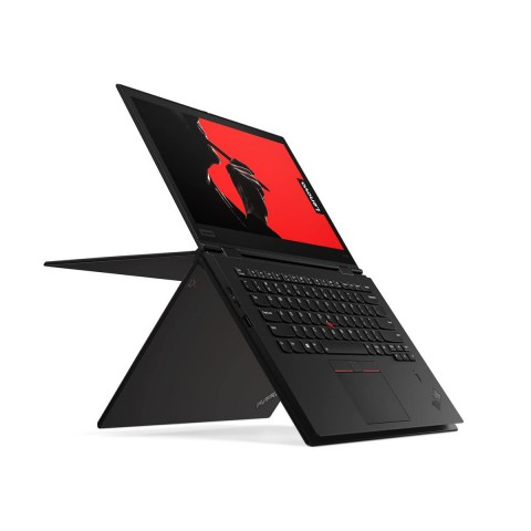 Lenovo Thinkpad X1 Yoga Gen 3 / New /