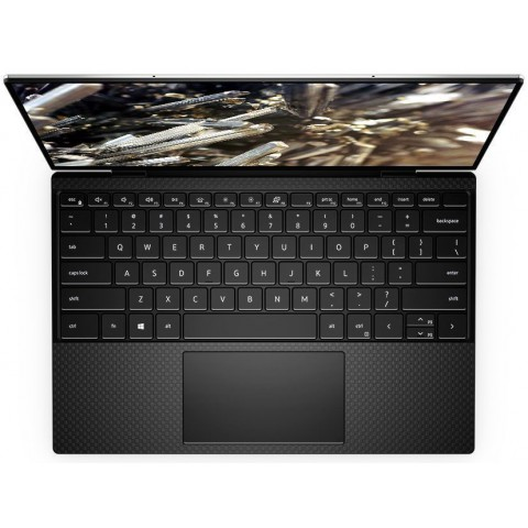 Dell XPS 13 9310 New Model 2021