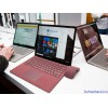 Surface Laptop 3 13inch/ New /