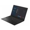 ThinkPad X1 Carbon Gen 8 / New /