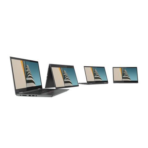 Lenovo Thinkpad X1 Yoga Gen 4 / New /