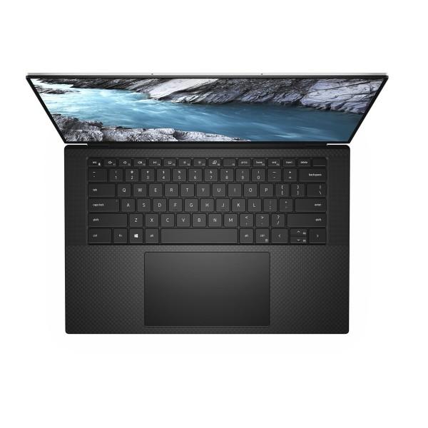 Dell XPS 15 9500 Model 2020 / NEW /