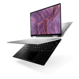 Dell XPS 13 9310 2 in 1/ New Model 2021/