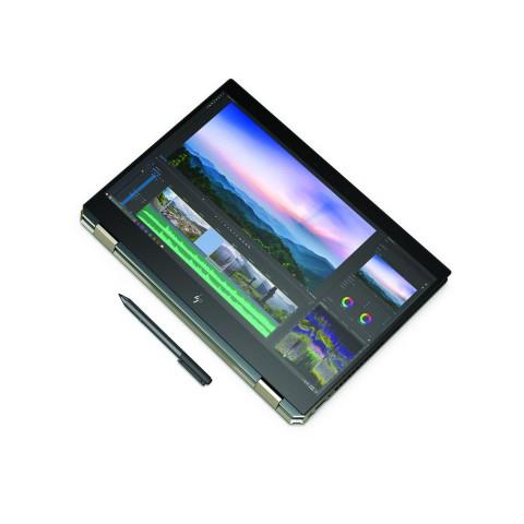 HP Spectre 13 X360 New Model 2020 /