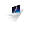 Dell XPS 13 7390 2 in 1 / NEW /