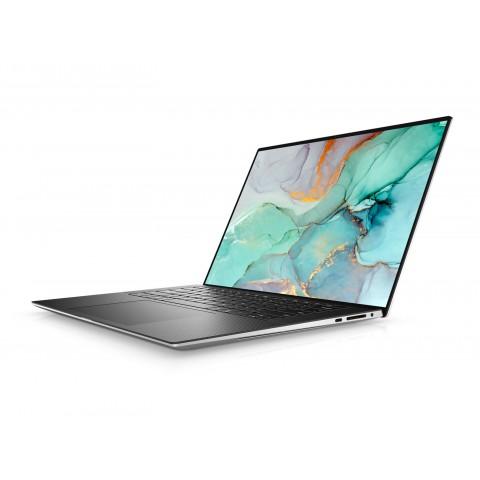 Dell XPS 15 9510 ( New Model 2021)