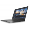 Dell Precision 5530 / New /