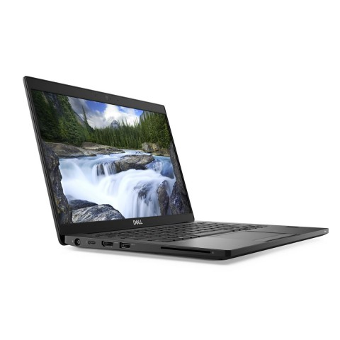 Dell Latitude E7390 / LTE 4G /