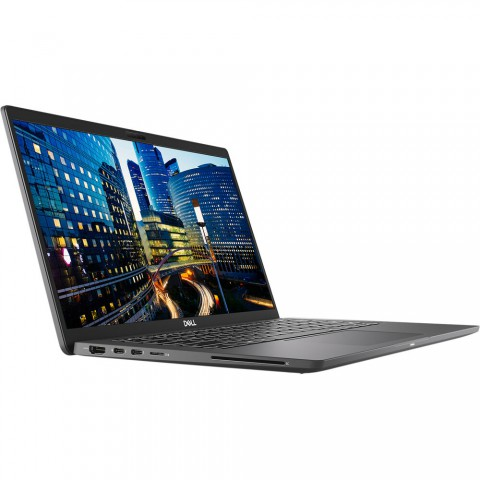 Dell Latitude 7410 Model 2020 / NEW /