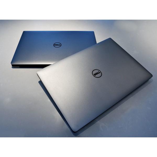 Dell Precision M5520 / New /