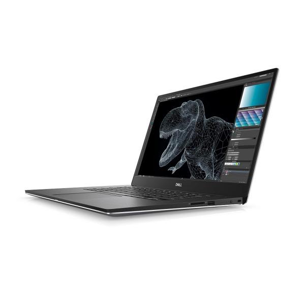 Dell Precision 5540 / New /