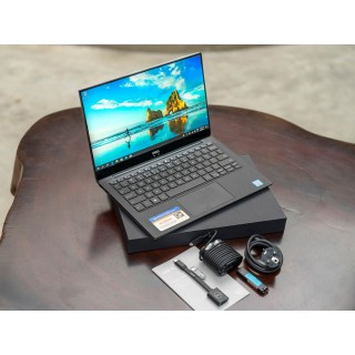 Dell XPS 13 9370 / New /