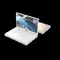 Dell XPS 13 mới chính thức được công bố với một vài sự cải tiến đáng giá