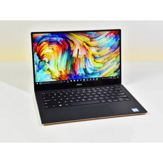 DELL XPS 13 9360 / New /