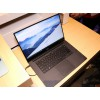 DELL XPS 13 9350 / Like New /