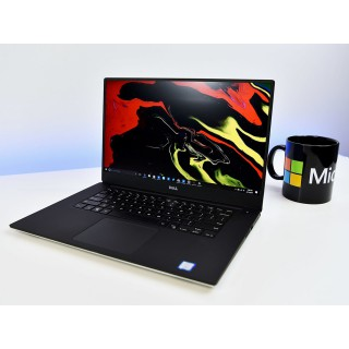 DELL XPS 15 9560 /New /
