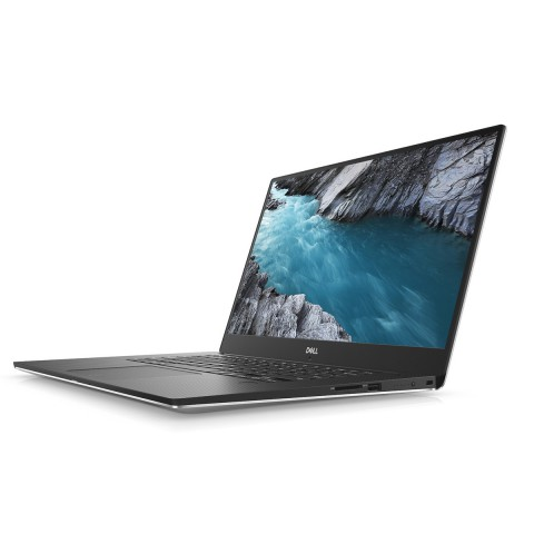 DELL XPS 15 9570 / New /