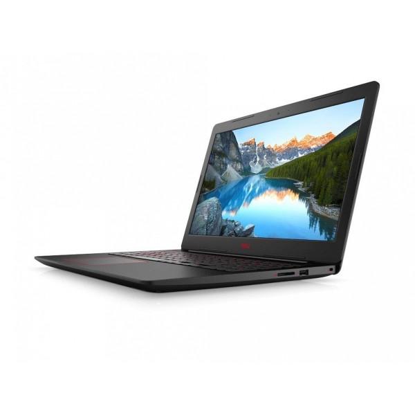 Dell Inspiron G3 3579 / New /