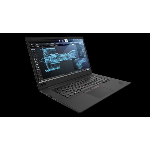 Lenovo Thinkpad P1 / New /