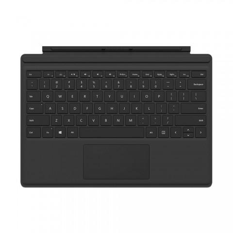 Bàn phím Surface Pro ( New )