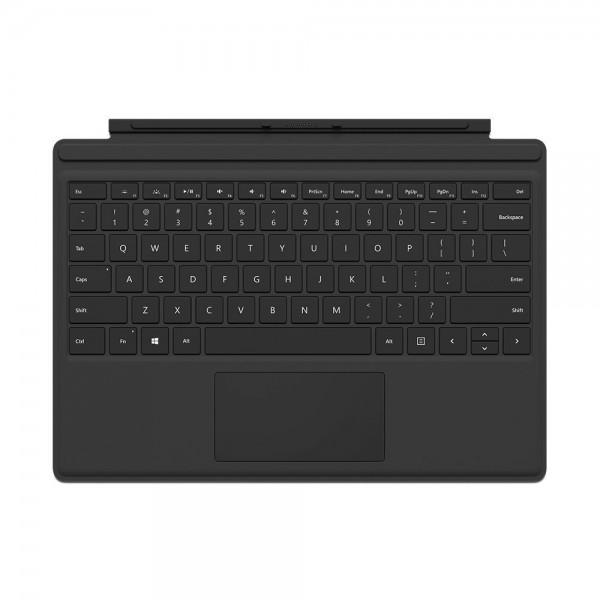 Bàn phím Surface Pro