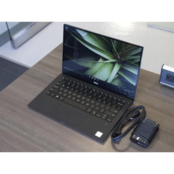 Dell XPS 15 2019 sẽ có phiên bản CPU Intel Core i9 thế hệ 9 và GPU GTX 1650