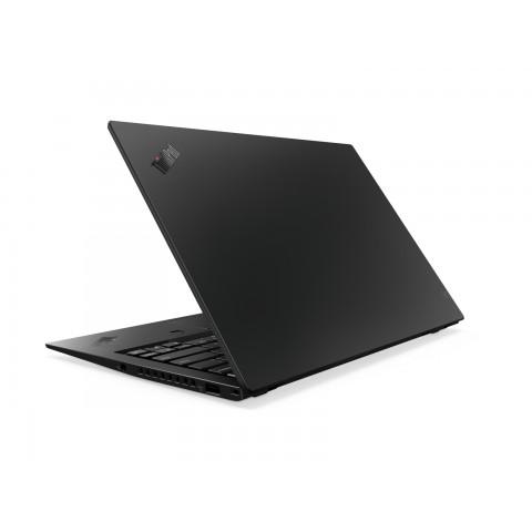 ThinkPad X1 Carbon Gen 6 / New /
