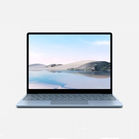 Surface Laptop Go 2020 /