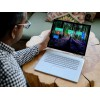 Surface Book 2 - 15 inch / Like New /